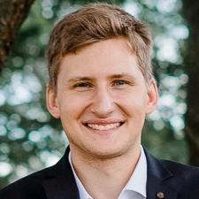 Freelancer Родион К. — Belarus, Gomel. Specialization — Microsoft .NET, HTML/CSS