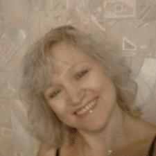 Freelancer Ирина А. — Ukraine, Herson. Specialization — Article writing, Copywriting