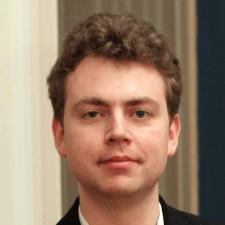 Freelancer Yevhen B. — Ukraine, Kharkiv. Specialization — Python, Web programming