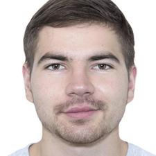 Freelancer Рафаэль Еникеев — Social media advertising, Lead generation and sales