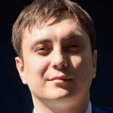 Фрилансер Radmir B. — Казахстан, Нур-Султан. Специализация — Векторная графика, Веб-программирование