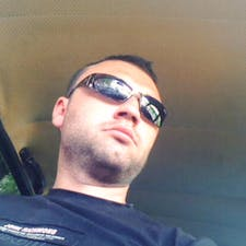 Фрилансер Влад И. — Украина, Запорожье. Специализация — Веб-программирование, PHP