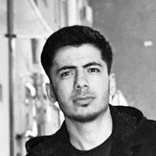 Freelancer Шодмон Р. — Tajikistan, Душанбе. Specialization — Web programming, PHP