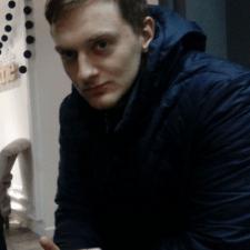 Фрилансер Єгор К. — Украина, Киев. Специализация — Веб-программирование, Управление клиентами/CRM