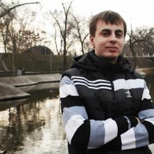 Фрилансер Владимир Войт — Аудио/видео монтаж, Видеореклама