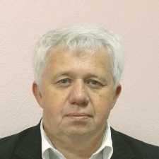 Freelancer Алексей Р. — Ukraine, Kharkiv. Specialization — PHP, JavaScript
