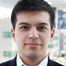 Фрилансер Ramil G. — Казахстан, Алматы (Алма-Ата). Специализация — Английский язык, Техническая документация