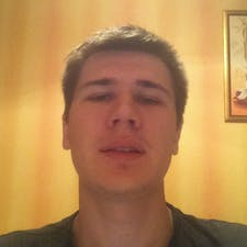 Freelancer Рамис Ирис — Website development, Lead generation and sales