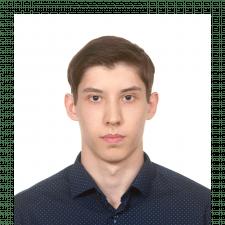 Фрилансер Рамис А. — Россия, Ульяновск. Специализация — HTML/CSS верстка, Javascript