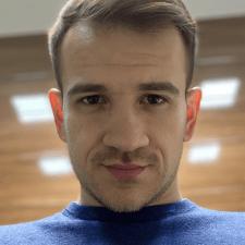 Фрилансер Роман К. — Украина, Львов. Специализация — Windows, Администрирование систем