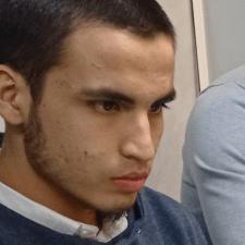 Freelancer Abdurasul R. — Uzbekistan, Ташкент. Specialization — HTML and CSS, JavaScript