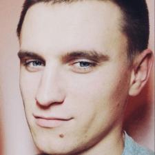 Фрилансер Alexander Bulda — Парсинг данных, Python