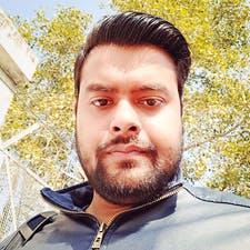 Freelancer Ravi Dutt — Website development, PHP