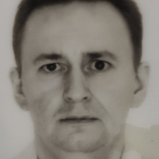 Freelancer Максим Р. — Ukraine. Specialization — Accounting services, Customer support