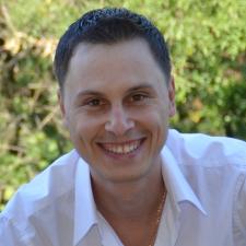 Фрилансер Константин Я. — Украина, Одесса. Специализация — Веб-программирование, Бизнес-консультирование