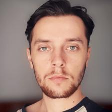 Freelancer Дмитро О. — Ukraine, Ivano-Frankovsk. Specialization — Artwork