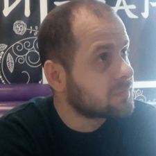 Фрилансер Ігор Бондарчук — Веб-программирование, HTML/CSS верстка