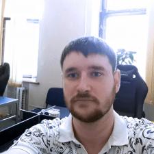 Фрилансер Alexandr S. — Украина, Кривой Рог. Специализация — HTML/CSS верстка, Javascript
