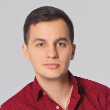 Заказчик Артур Ю. — Россия, Москва.