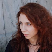 Фрілансер Alena Kuznetsova — Живопис і графіка, Ілюстрації та малюнки