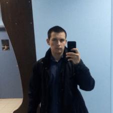 Freelancer Дмитрий Т. — Russia, Cheboksary. Specialization — HTML/CSS, JavaScript