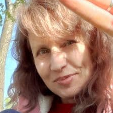 Freelancer Регіна І. — Ukraine, Mariupol. Specialization — C#, Web design