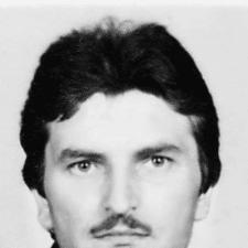 Фрилансер Валерий З. — Россия, Калининград (Кенигсберг). Специализация — Прикладное программирование
