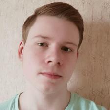 Фрилансер Владимир К. — Россия. Специализация — Python, Базы данных
