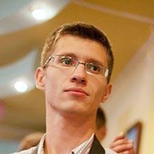 Фрилансер Максим Медведев — Веб-программирование, Управление клиентами/CRM