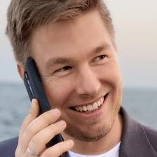 Freelancer Олег Г. — Ukraine, Odessa. Specialization — Website development, Search engine optimization