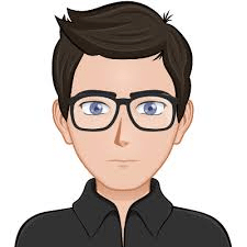 Freelancer Роман Ч. — Ukraine, Kyiv. Specialization — PHP, JavaScript