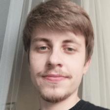 Freelancer Владимир К. — Ukraine, Rovno. Specialization — Web programming, HTML/CSS