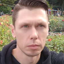 Фрілансер Сергій С. — Україна, Хмельницький. Спеціалізація — 1C