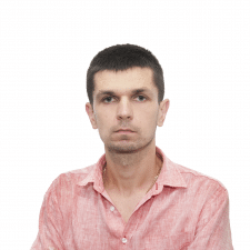 Freelancer Олег С. — Ukraine, Odessa. Specialization — Article writing, Business consulting