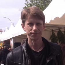 Фрилансер Виталий Б. — Украина. Специализация — Разработка ботов, Python