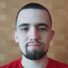 Фрилансер Александр Р. — Украина, Тернополь. Специализация — PHP, Веб-программирование