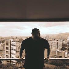 Фрилансер Roman I. — Испания, Barcelona. Специализация — Продвижение в социальных сетях (SMM), Поисковое продвижение (SEO)
