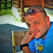 Александр Ш.