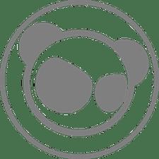 Фрилансер Роман Г. — Россия, Кемерово. Специализация — PHP, Javascript