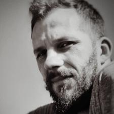 Freelancer Ричард Г. — Ukraine, Rovno. Specialization — Music, Speaker/Voice services
