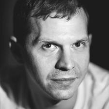 Фрилансер Дмитро С. — Украина, Киев. Специализация — Интернет-магазины и электронная коммерция, Встраиваемые системы и микроконтроллеры