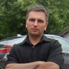 Фрилансер Павел Рогачев — Web programming, PHP