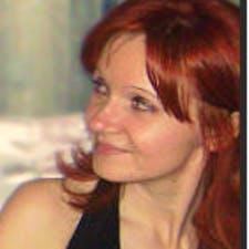 Фрилансер Ольга Н. — Россия. Специализация — Копирайтинг, Написание статей