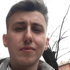 Freelancer Олександр Р. — Ukraine, Herson. Specialization — 1C