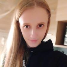Фрилансер Маргарита Антонова — Работа с клиентами, Публикация объявлений