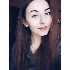 Маргарита К.