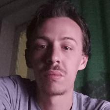 Freelancer Oleg Lukyanov — Web programming, HTML/CSS