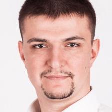 Фрилансер Marta V. — Украина, Киев. Специализация — Javascript, Веб-программирование