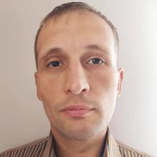 Фрилансер Evgen R. — Україна, Ірпінь. Спеціалізація — PHP, HTML та CSS верстання
