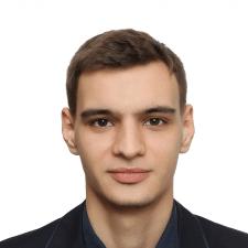 Фрилансер Ігор Хоменко — Разработка под iOS (iPhone/iPad), Mac OS/Objective C